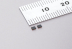 Murata führt AOW-Hochleistungsduplexer zur Erweiterung von Kommunikationsfrequenzen ein