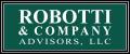 Robotti & Company Advisors
