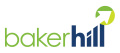 http://bakerhill.com