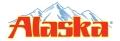 http://www.pennington.com/all-products/lawn-garden/fertilizer/plant-fertilizer/alaska