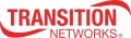 http://transition.com/TransitionNetworks/