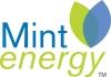 http://www.mintenergy.net