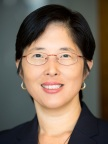 """LMG Life Sciences named Marshall Gerstein & Borun partner, Li-Hsien (Lily) Rin-Laures, M.D., """"Patent Strategy & Management Attorney of the Year – Midwest"""" (Photo: Business Wire)"""