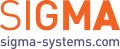 """Sigma Systems von Gartner als Anbieter von kataloggestützen Lösungen """"vom Angebot über die Bestellung bis hin zur Installation"""" aufgeführt"""