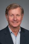 Brackett B. Denniston III (Photo: Business Wire)