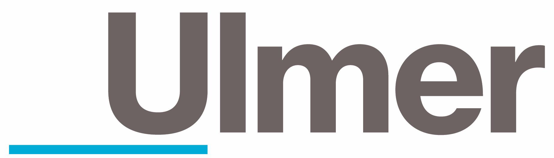 Ulmer & Berne logo