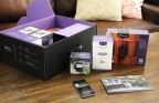 iDevices Smart Home Essentials Kit (Photo: Business Wire)