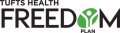 Tufts Health Freedom Plan