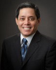 Jim Chu (Photo: Business Wire)
