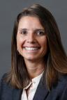 Susan Santiago (Photo: Business Wire)