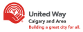 http://www.calgaryunitedway.org/images/uwca/get-involved/workplace-campaign/campaign-toolkit/resources-materials/logos/UWCA_logo_2015_colour.png