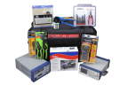 Digi-Key InstaLab Kit (Source: Digi-Key Electronics)