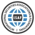 International Securities Associations and Foundations Management Company for Damaged VW Investors, LLC (ISAF VW)
