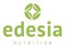 http://www.edesianutrition.org
