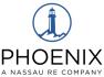 The Phoenix Companies, Inc