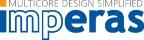 http://www.enhancedonlinenews.com/multimedia/eon/20160919006418/en/3879835/Imperas/virtual-prototype/virtual-platform