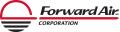 Forward Air Corporation