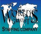 http://www.enhancedonlinenews.com/multimedia/eon/20160919006549/en/3879752/Temp-Agency/Staffing