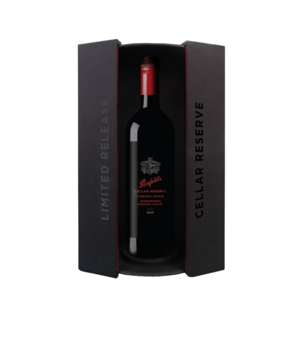 Penfolds' Global Travel Retail Gifting Range (Photo: Business Wire)