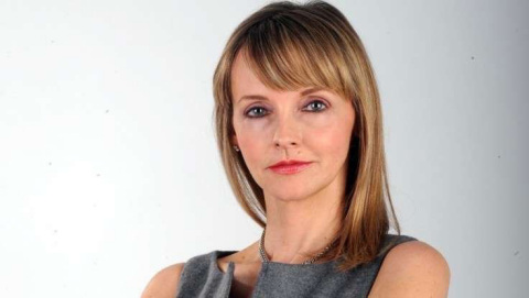 Kirstine Stewart, Chief Strategy Officer, Diply (Photo: Business Wire)