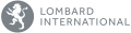 Lombard International introduce il Transatlantic Solutions Team