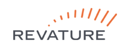 Revature Partners with ASU to Offer First-Of-Its-Kind
