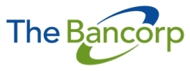 umb bank acquires the bancorp hsa portfolio business wire