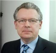 HSBC's Russell Schofield-Bezer (Photo: Business Wire)