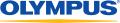 Die Ersten Drei Vanta™ XRF-Handanalysatoren Von Olympus Sind Verkauft