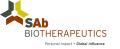 Immuntherapie-Vorhaben von SAB Biotherapeutics unter den führenden Plattform-Technologielösungen in WHO-Bericht