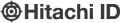 Hitachi ID stellt bahnbrechende Express-Identity-Lösung vor