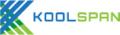 Acelerando el crecimiento mundial, cuatro expertos en comunicaciones seguras se suman al equipo TrustCall de KoolSpan