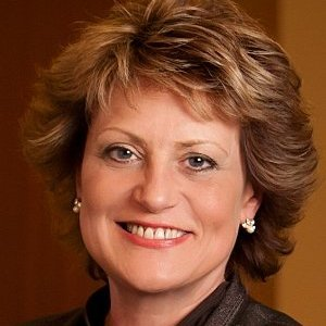 Career Collaborative Announces Appointment of American Red Cross Executive Susan Yule as New President and CEO (Photo: Business Wire).