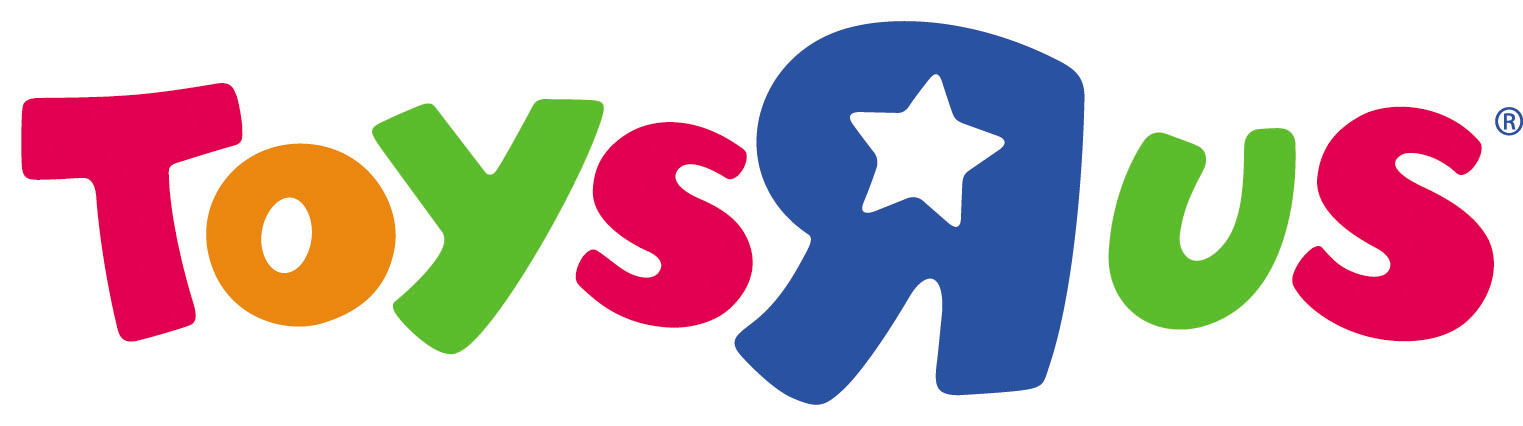 "Toys Are Us Logo : New pj masks toy line swoops into toys""r us stores"