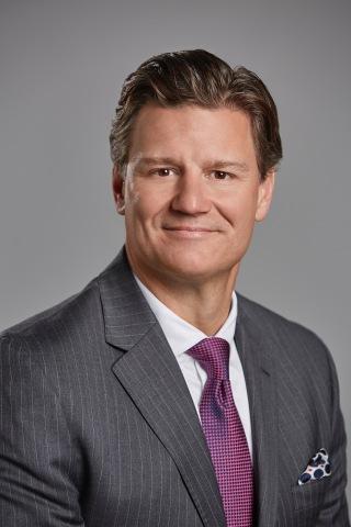 Devin Benton joins Bridgeway Capital Management (Photo: Business Wire)