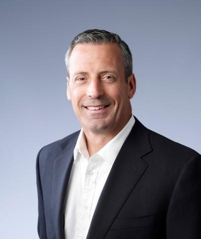 Don Davis (Photo: Business Wire)
