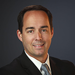 Mike Luessi (Photo: Business Wire)