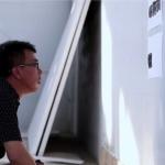 Liu Xiaodong (Photo: Business Wire)