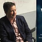 Vanta handheld XRF analyzer Q&A with Rob Hough of CSIRO