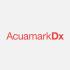 iCareDx, società impegnata nella diagnosi tempestiva del cancro, annuncia la modifica della ragione sociale in Acuamark Diagnostics