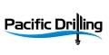Pacific Drilling lancia una richiesta di consenso