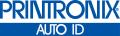 Printronix Auto ID präsentiert die Hochleistungsdrucker der Serie T6000 für industrielle Barcodes