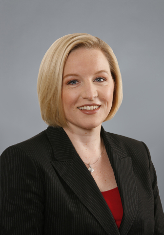 Carina Edwards, Imprivata's Senior Vice President of Customer Experience, has been appointed to the  ...