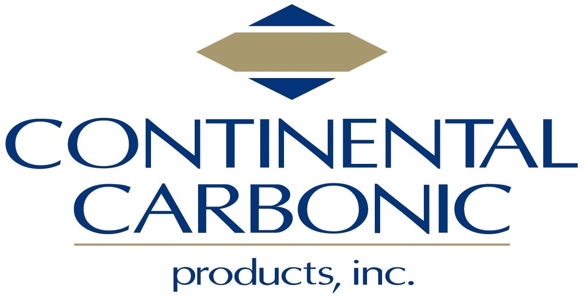 Carbonic >> Continental Carbonic Products Inc And Pennsylvania Grain