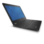 Latitude E7270 Wyse mobile thin client (Photo: Business Wire)