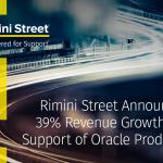 (Graphic: Rimini Street)