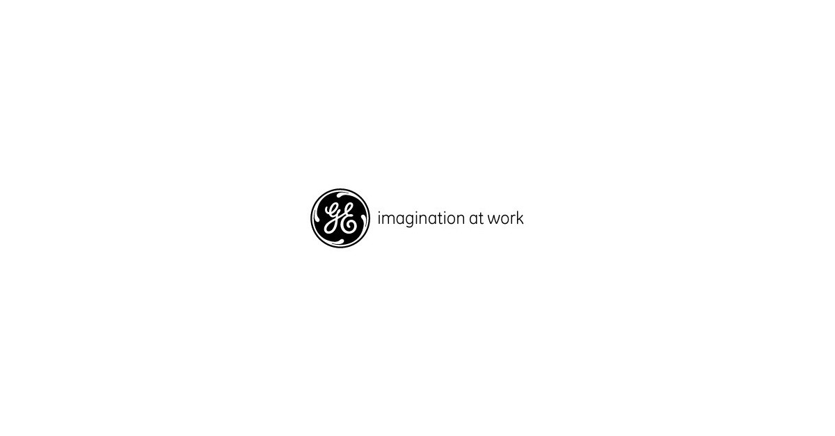 GE Healthcare Aims to Fund up to $50M for Global Health Startups
