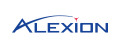 I dipendenti di Alexion fanno insieme volontariato nella prima giornata globale di servizio indetta dell'azienda