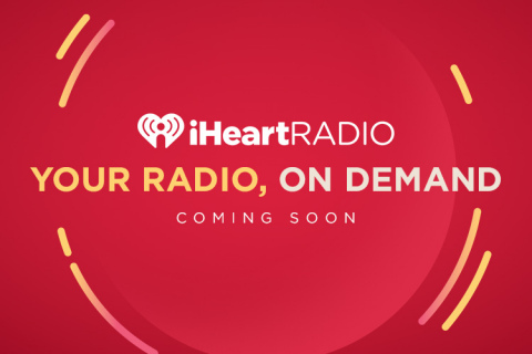 IHeartRadio signs major label deals to launch Spotify rival in Q1 2017