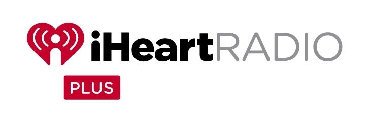 iheartmedia revolutionizes live radio and introduces on demand